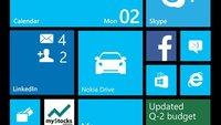 Windows Phone 8.1 in Zukunft mit On-Screen-Tasten?