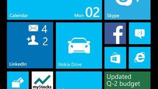 Windows Phone 8.1 in Zukunft mit On-Screen-Tasten?
