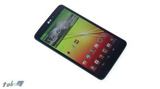 LG G Pad 8.3 Android 4.4.2 KitKat Update wird in Deutschland verteilt