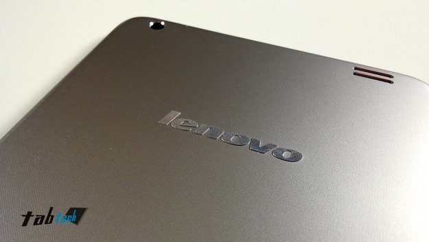 Lenovo Miix 3-830: Neues 8 Zoll Windows 8.1 Tablet aufgetaucht