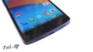 LG Nexus 5 2015: Grafik der Rückseite und erste Hüllen aufgetaucht