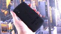 Ab 2015 keine Google Nexus-Geräte mehr sondern nur noch Play Editionen?