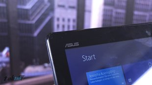 Asus M80TA: 8 Zoll Windows 8.1 Tablet mit Bay Trail & Stylus aufgetaucht