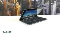 Review: Asus Transformer Pad TF701T im Test