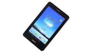 ASUS MeMO Pad HD7 Dual SIM (K00S) mit Snapdragon 400 &amp&#x3B; UMTS