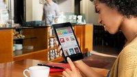 Google Play-Dienste 4.1 Update soll Akkuverbrauch senken