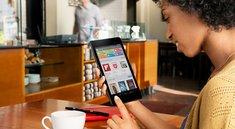 Google ersetzt vermeintliches Nexus 8 durch das Nexus 7 (2013)