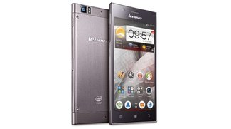 Lenovo will 2014 in Deutschland mit Smartphones durchstarten