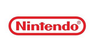 Nintendo reicht Patent für Projektor ein