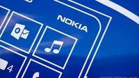 Nokia Lumia 2020 8-Zoll-Tablet & Lumia 1820 Kamera-Smartphone zum MWC 2014 erwartet