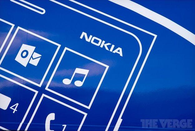 Nokia Lumia 1525 & Lumia 1820 mit WQHD-Displays und Snapdragon 805?