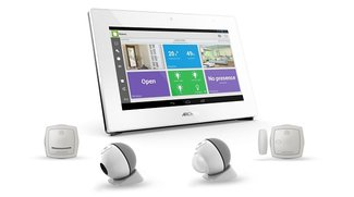 Archos: Connected Objects und neues Smartphone zur CES 2014