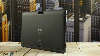 Dell Venue 11 Pro mit Intel Core M und Digitizer vorgestellt