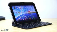 Review: Toshiba Excite Write im Test
