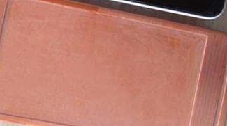 HTC One 2 (M8) 3D-Druck Modell zeigt mögliches Design