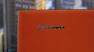 Project Tango: Lenovo plant Smartphone-Release