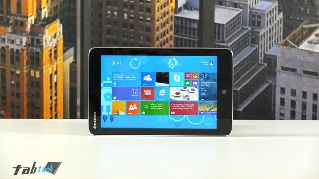 Windows 8.1 Update 1: Installations-Zeitraum bis 10. Juni verlängert