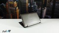 Medion Akoya P2211T (MD98706) mit 1 TB Speicher im Tastatur-Dock für 479€