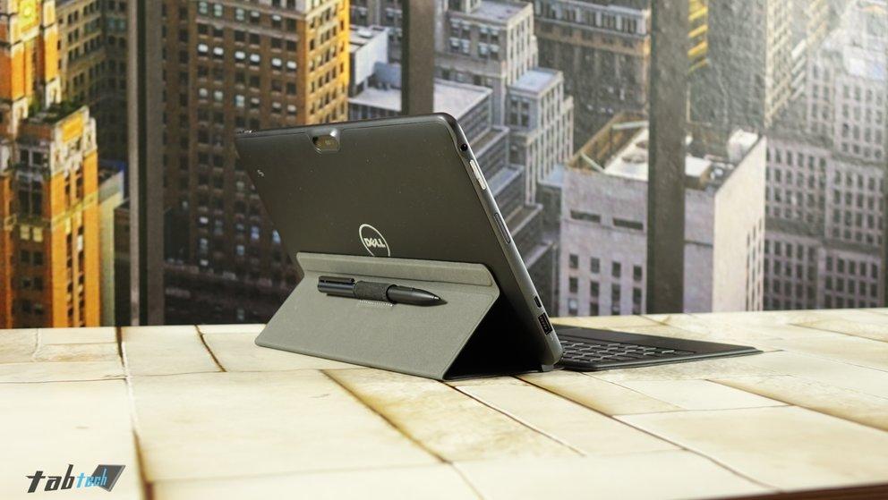 Review: Dell Venue 11 Pro im Test