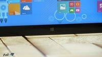 Windows 8: Microsoft verkauft über 200 Millionen Lizenzen