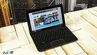 Dell Venue 11 Pro mit Windows 10, USB Typ-C & Intel ATOM x5 & x7 Prozessoren geplant
