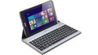 Acer Iconia W4-820 ab sofort in den USA verfügbar