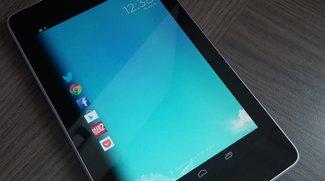 Cover für Android: Lockscreen-Ersatz landet bei Google Play