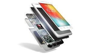 Snapdragon 410: Erste 64-Bit-Smartphones von Samsung und Huawei aufgetaucht