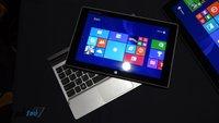 Lenovo IdeaTab Miix 2 11 Vorbestellung für ab 699€ bereits möglich