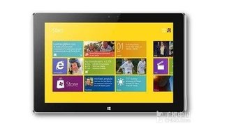 Ramos i10 Pro: 10,1 Zoll großes Dual-OS-Tablet vorgestellt
