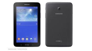 Samsung Galaxy Tab 3 Lite mit 159€ teurer als erwartet &amp&#x3B; vorbestellbar