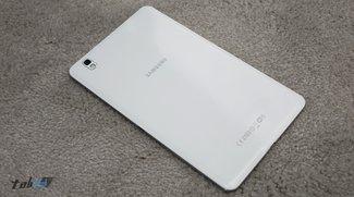 "Samsung Galaxy S4 ""Value Edition"" und Galaxy Tab 4 Informationen"