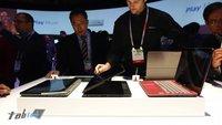 Sony VAIO Flip 11A Vorbestellung für ab 749€ bereits möglich