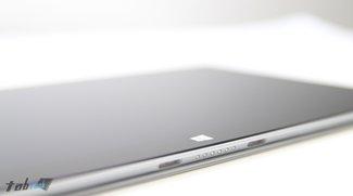Surface Pro 3: Konfigurationen und Preise aufgetaucht