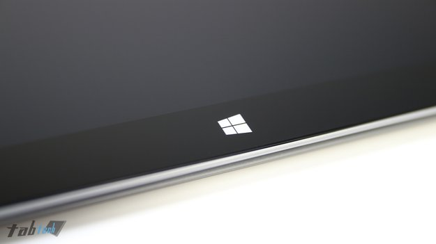 Bloomberg: Surface Mini mit Qualcomm & weiteres Tablet mit Intel Prozessor