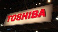 Toshiba Portégé Z20t mit 12,5 Zoll bei der FCC gesichtet
