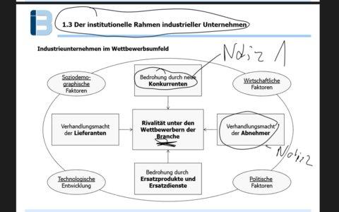 VivoTab Note 8 PDF