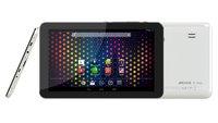 Archos 90, 97 und 101 Neon - Drei neue Low-End-Tablets