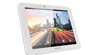 Archos bringt günstiges 8 Zoll-Tablet mit LTE zum MWC