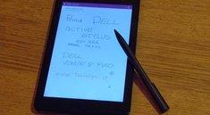 Dell Active Stylus: Auslieferung der neuen REV A01 steht kurz bevor