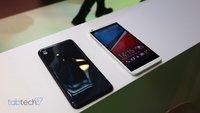 HTC Desire 816 in China extrem beliebt - 450.000 Vorbestellungen in 3 Tagen