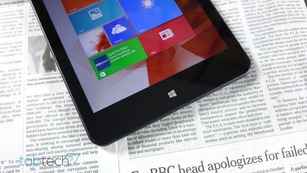 Windows 8.1 mit Bing: Plant Microsoft eine kostenlose Version?