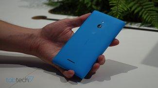 Dual-Boot-Smartphones mit Windows Phone &amp&#x3B; Android in ca. 6 Monaten erwartet