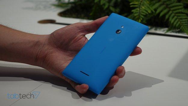 Dual-Boot-Smartphones mit Windows Phone & Android in ca. 6 Monaten erwartet