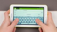 Samsung Galaxy Tab 3 Lite ab sofort verfügbar & im Hands-On Video