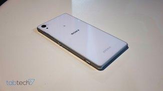 Interview: Sony will weiterhin zwei Flaggschiff-Smartphones pro Jahr vorstellen