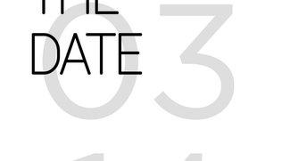 HTC M8 Präsentation offiziell für den 25. März angekündigt