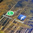 Facebook will WhatsApp-Daten um jeden Preis und zieht vor Gericht