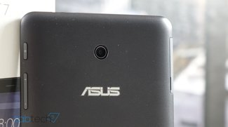 Asus K010, K011 &amp&#x3B; K013: Neue Android 4.4 Tablets mit 7, 8 &amp&#x3B; 10,1 Zoll