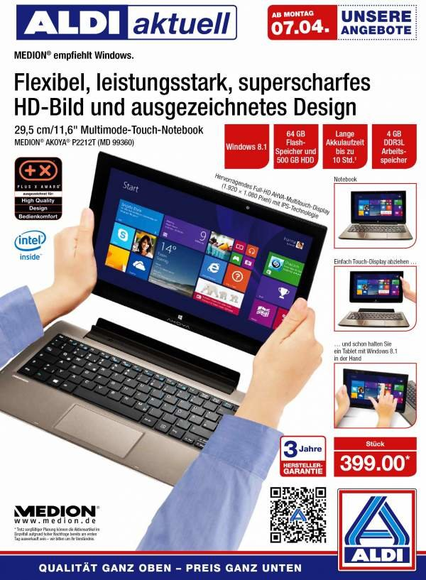 Medion-Akoya-P2212T-MD-99360-Aldi-April-2014-600x817